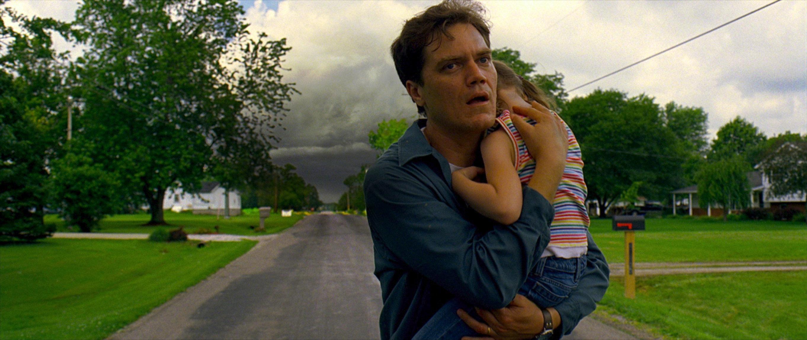 take-shelter-grab-the-kid
